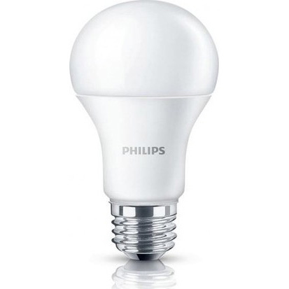 Philips 9W -60W Essential