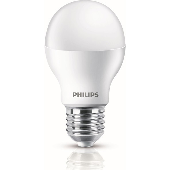 Philips Ess Bulb